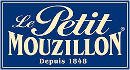 Logo Mouzillon