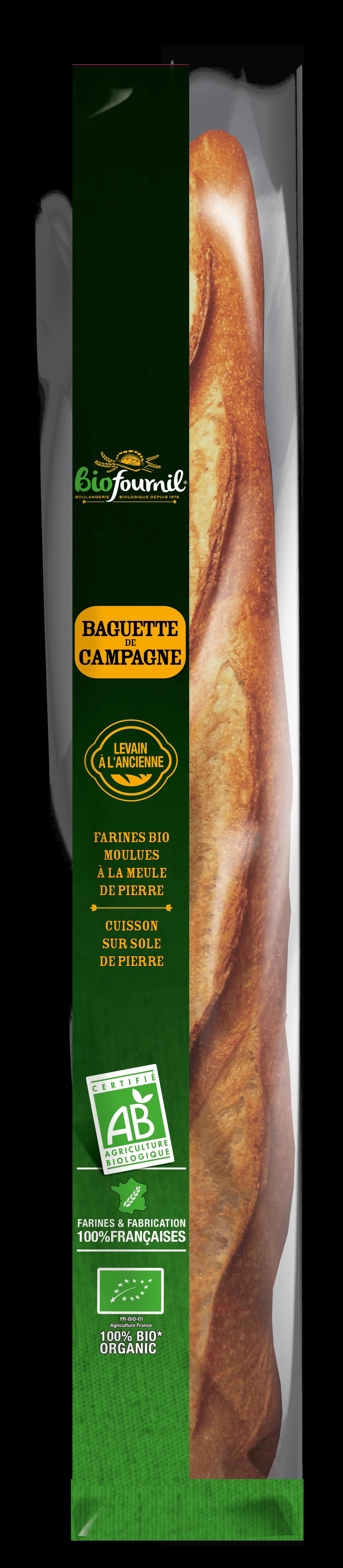 baguette-campagne-levain-a-l-ancienne-sachet