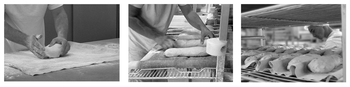 Boulangers 2