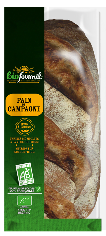 pain-campagne-levain-a-lancienne-packaging