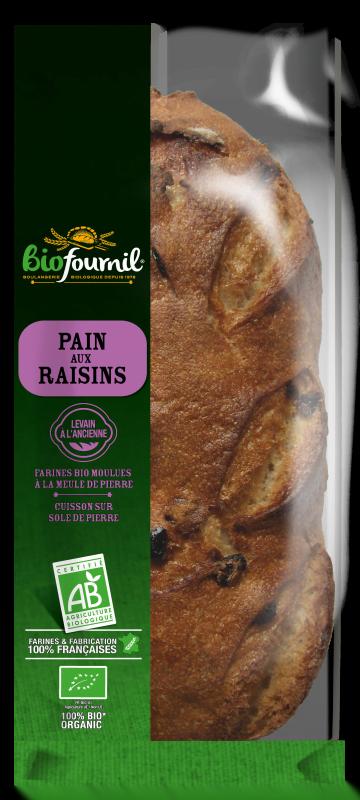 pain-raisins-levain-a-l-ancienne