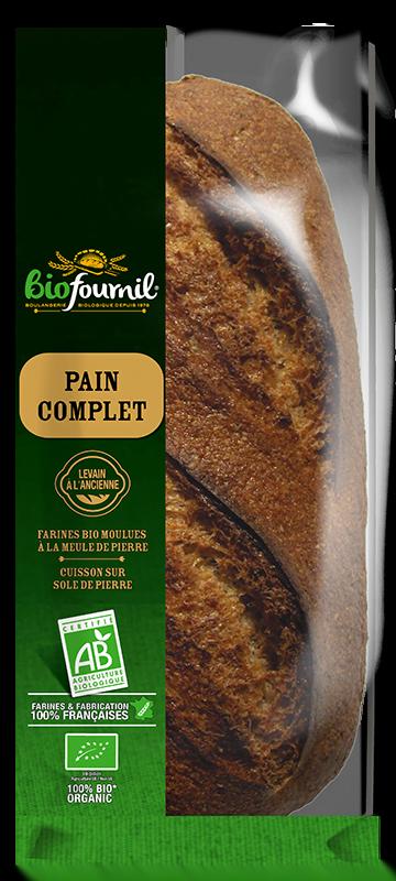 pain-complet-levain