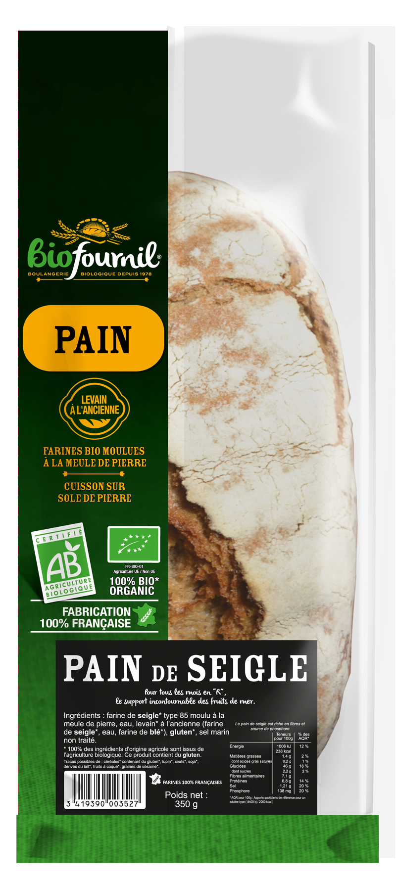 pain-seigle-levain-a-l-ancienne-packaging