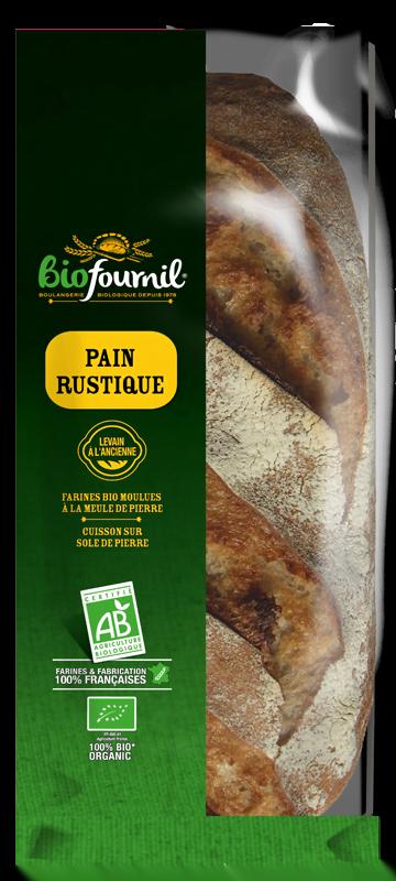 pain-rustique-levain-a-l-ancienne-sachet