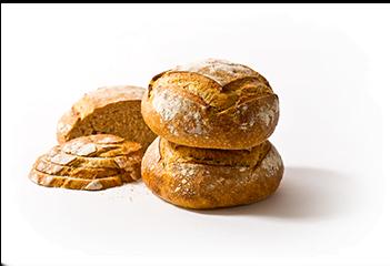 produit-Rustic Round Bread
