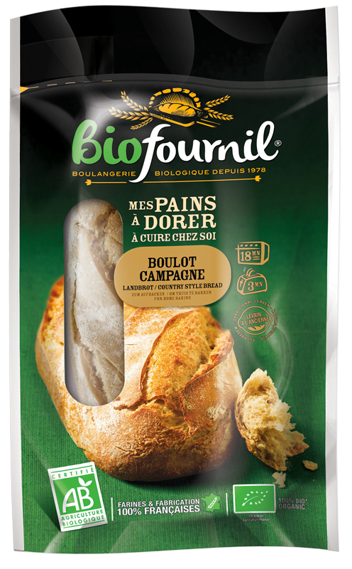 boulot-campagne-pack