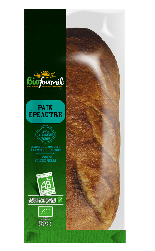 pain-epeautre-levain-a-l-ancienne-packaging