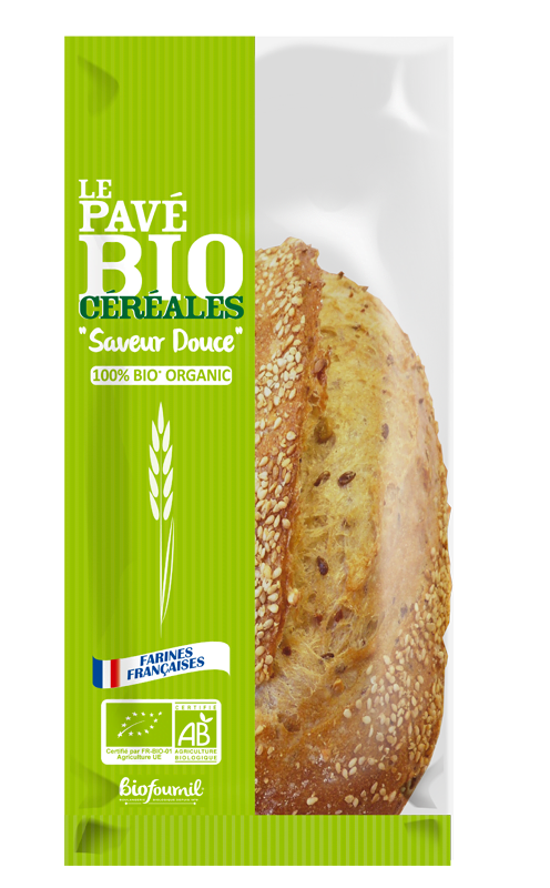 pack-pave-bio-cereales-saveur-douce