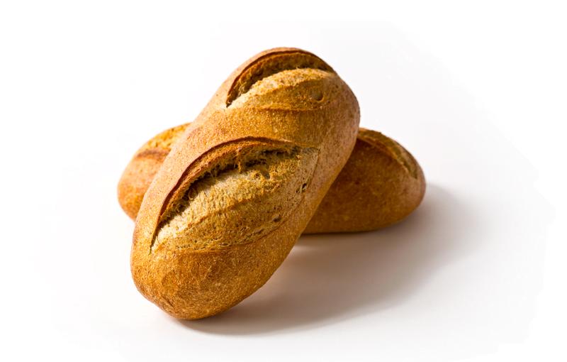 produit-Whole wheat bread