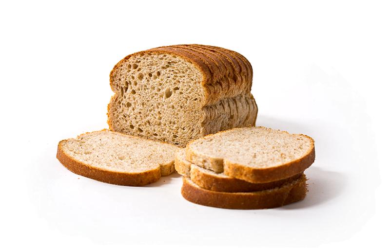 produit-Whole wheat sandwich bread