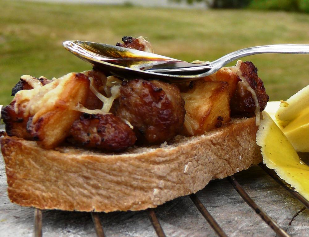 recette-pain-epeautre