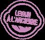 Picto_levain_a_lancienne_pproduit_raisins