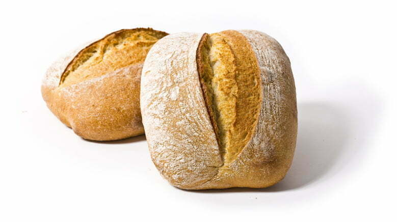 """produit-The """"Saveur Douce"""" Country Loaf"""
