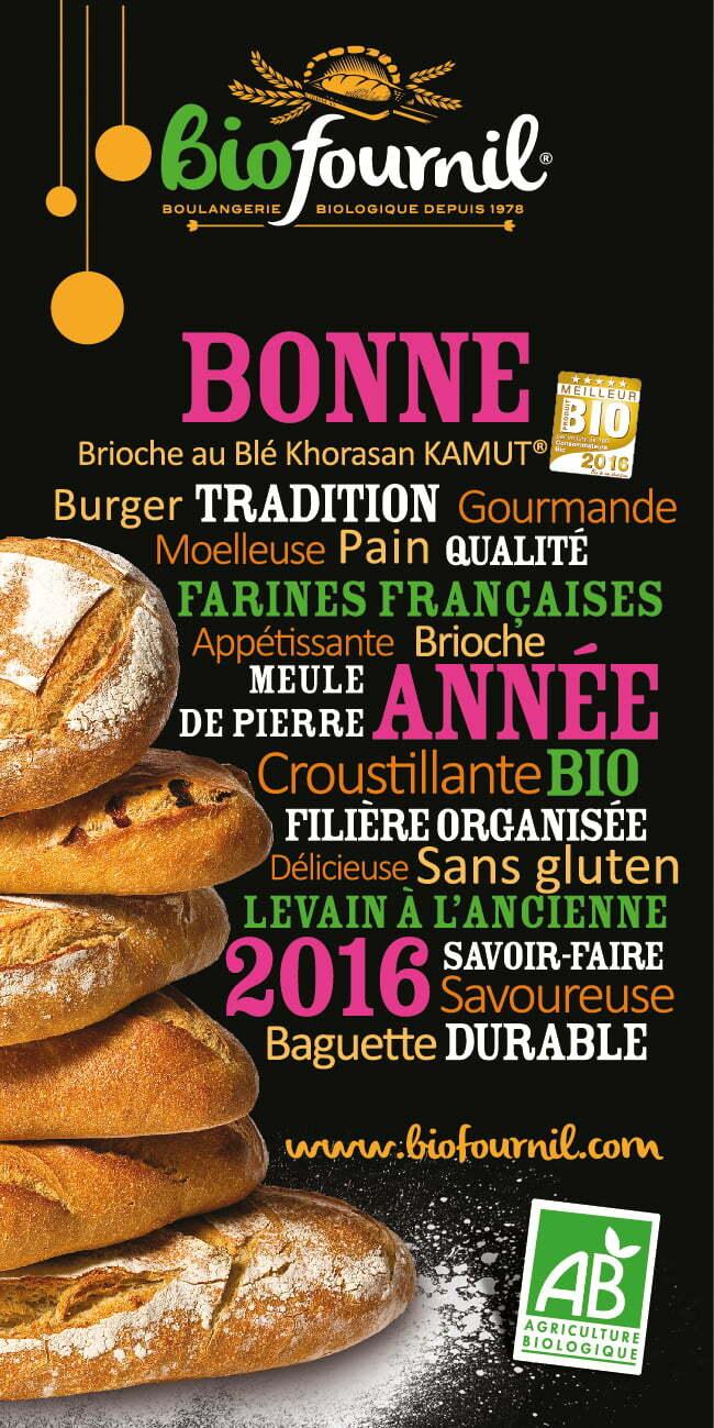 bonne-annee-biofournil-01
