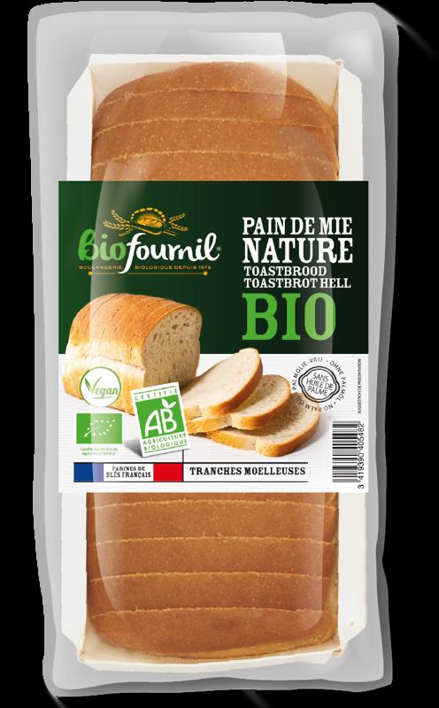pain-de-mie-nature-biofournil