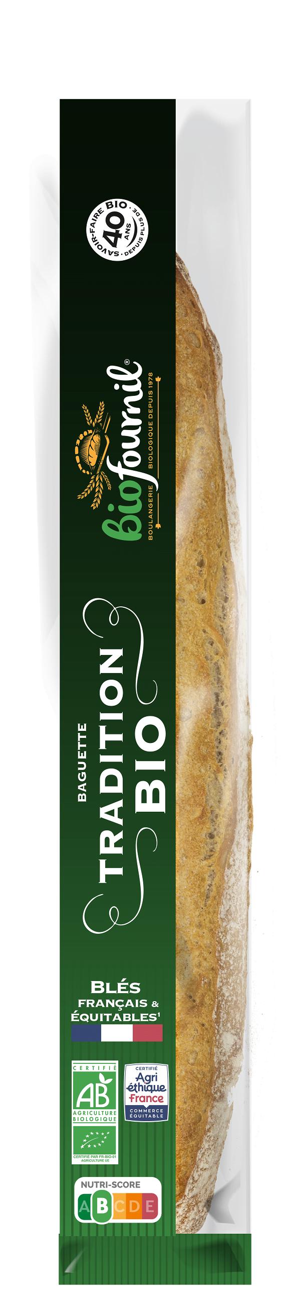 2021_Packshot baguette Tradition